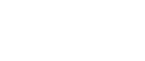 SponsorshipBoostLogo_white (1)