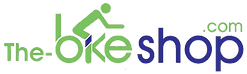 bike_shop_com_logo_crop_final_1544592359